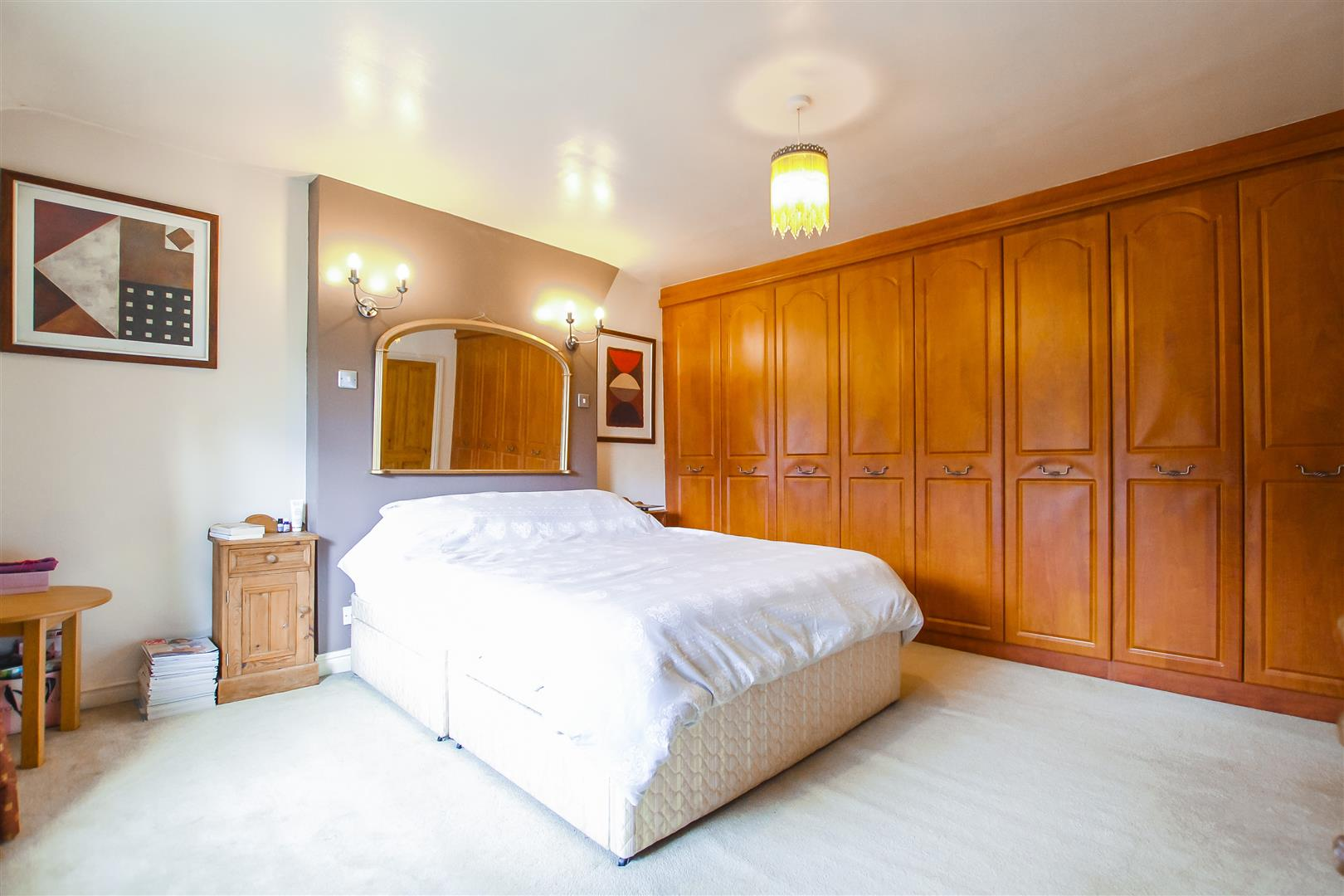 4 Bedroom Farmhouse For Sale - Image 6